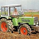 Ersatzteile Fur Fritzmeier Verdeck M701 Reise Und
