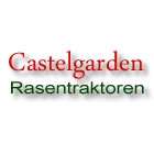 Garten & Forst