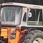 Fritzmeier